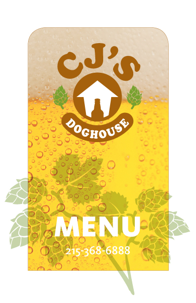 CJ_Doghouse_menu