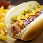 home_hotdog